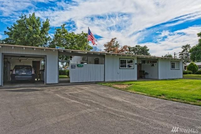 231 Carswell Dr, Moses Lake, WA 98837 (#1331001) :: The Vija Group - Keller Williams Realty