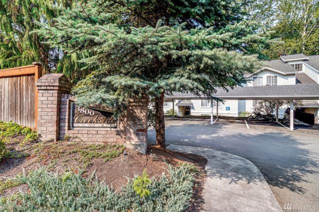 3800 NE Sunset Blvd E302, Renton, WA 98056 (#1331015) :: Real Estate Solutions Group
