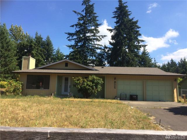 12503 Tatoosh Rd E, Puyallup, WA 98374 (#1331022) :: Homes on the Sound