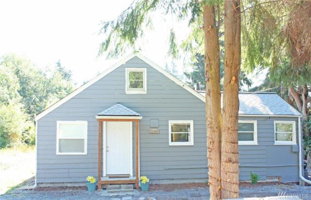 22207 82nd Place W, Edmonds, WA 98026 (#1331023) :: Homes on the Sound