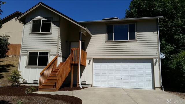 5516 W Sherman Heights Rd, Bremerton, WA 98312 (#1331024) :: The Craig McKenzie Team