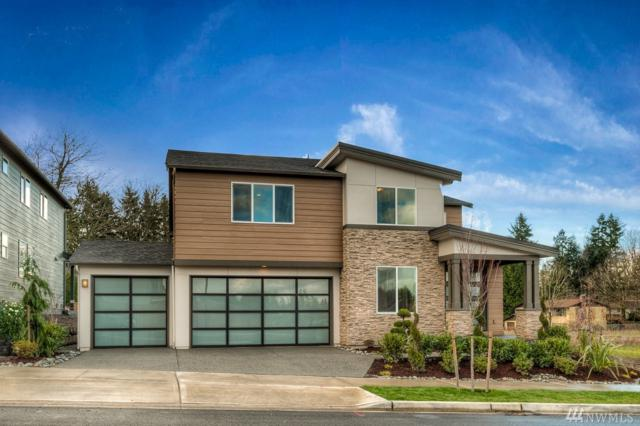 116 236th Place SE #7, Bothell, WA 98021 (#1331032) :: The Home Experience Group Powered by Keller Williams
