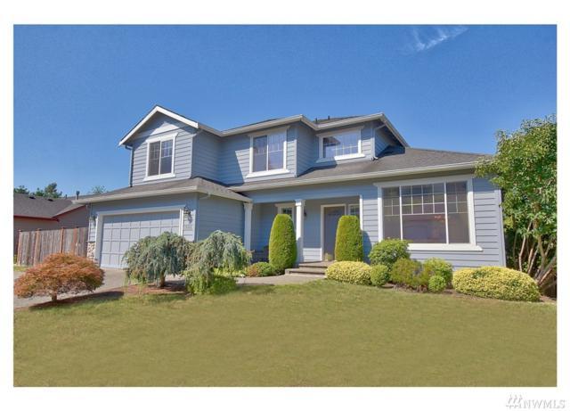 15106 22nd Ave W, Lynnwood, WA 98087 (#1331034) :: Keller Williams - Shook Home Group