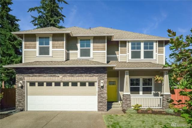 11421 56th Dr SE, Everett, WA 98208 (#1331048) :: Keller Williams Everett