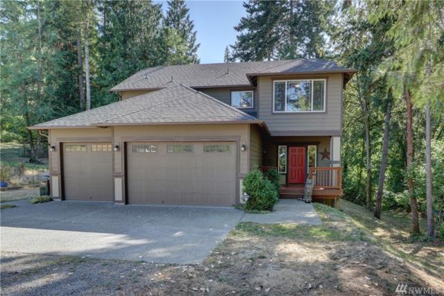 3402 52nd St E, Tacoma, WA 98443 (#1331054) :: Keller Williams - Shook Home Group