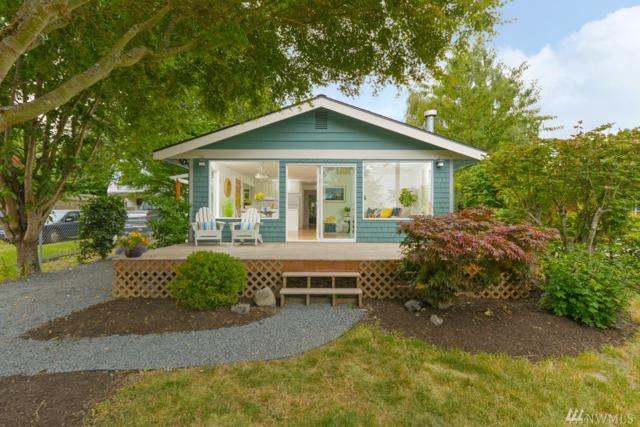 532 NE Matson St, Poulsbo, WA 98370 (#1331075) :: Better Homes and Gardens Real Estate McKenzie Group