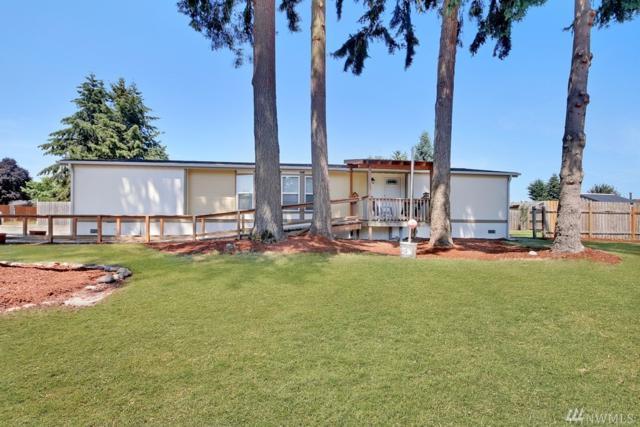 11615 242nd Av Ct E, Buckley, WA 98321 (#1331078) :: Keller Williams Realty Greater Seattle