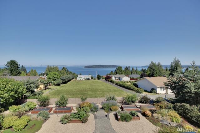 1204 E Colchester Dr E, Port Orchard, WA 98366 (#1331083) :: Keller Williams Realty Greater Seattle