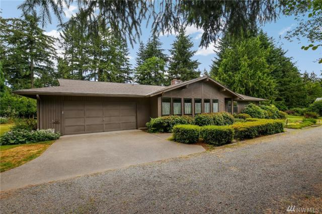 11325 SE 304th St, Auburn, WA 98092 (#1331088) :: NW Home Experts