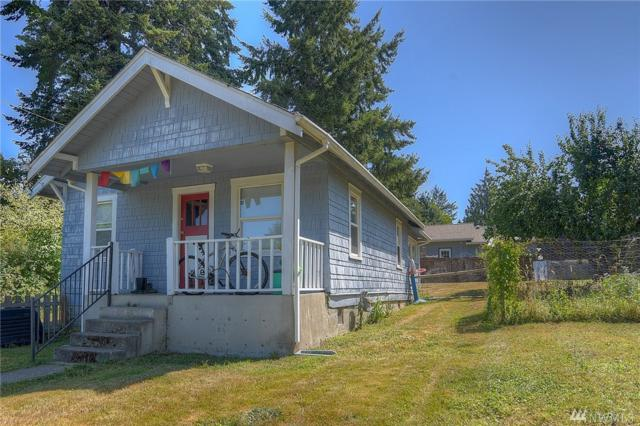 610 Milroy St NW, Olympia, WA 98502 (#1331090) :: Keller Williams Realty Greater Seattle