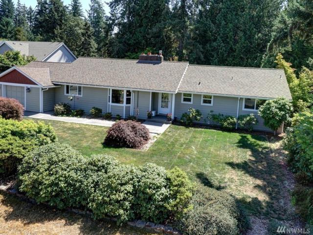 6604 Wildaire Rd SW, Lakewood, WA 98499 (#1331096) :: Beach & Blvd Real Estate Group