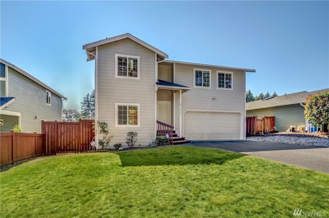 6222 S Ferdinand St, Tacoma, WA 98409 (#1331102) :: Keller Williams - Shook Home Group