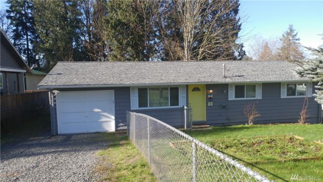 6822 142nd Dr SE, Snohomish, WA 98290 (#1331109) :: Real Estate Solutions Group