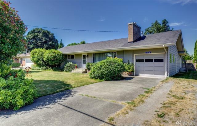 15176 Sunset Lane, Mount Vernon, WA 98273 (#1331122) :: NW Home Experts