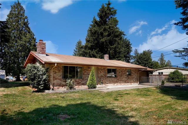 19416 SE 168th St, Renton, WA 98058 (#1331133) :: Entegra Real Estate