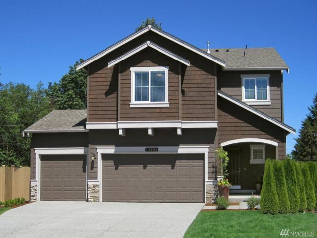 10554 191st St E #110, Puyallup, WA 98374 (#1331149) :: Keller Williams - Shook Home Group