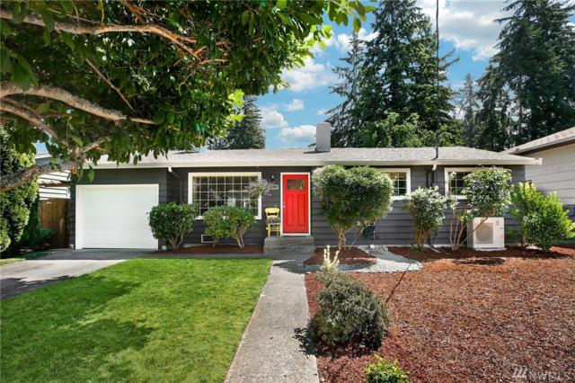 16424 16th Ave SW, Burien, WA 98166 (#1331153) :: Keller Williams Realty Greater Seattle