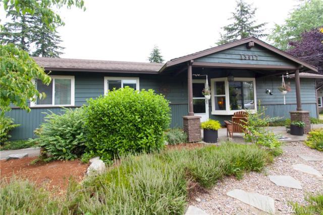 13917 Ash Way, Lynnwood, WA 98087 (#1331156) :: Keller Williams Realty Greater Seattle