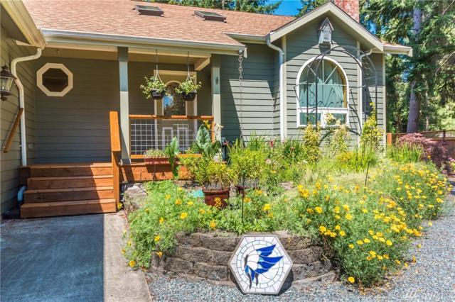 4175 Tartan Wy, Clinton, WA 98236 (#1331157) :: Canterwood Real Estate Team