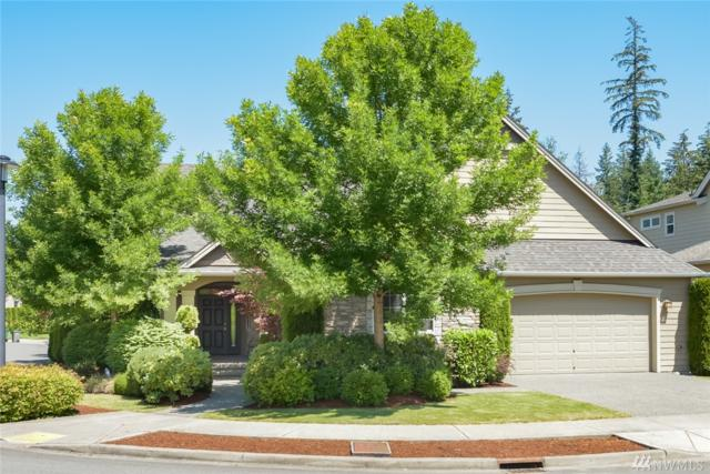 23708 NE 109th Place, Redmond, WA 98053 (#1331163) :: Keller Williams - Shook Home Group