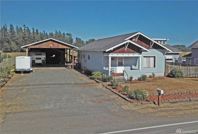 7556 Bruce Rd, Custer, WA 98240 (#1331168) :: The Craig McKenzie Team