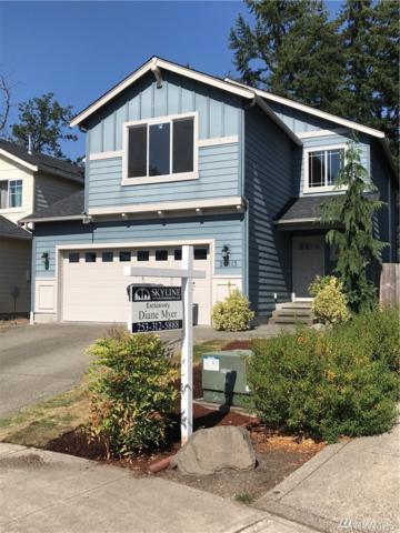 20113 47th Av Ct E, Spanaway, WA 98387 (#1331177) :: Keller Williams - Shook Home Group