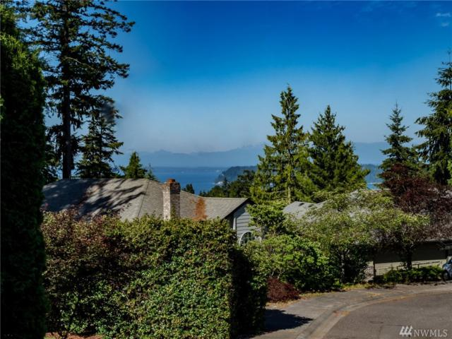 8029 46th Pl W D4, Mukilteo, WA 98275 (#1331193) :: Real Estate Solutions Group