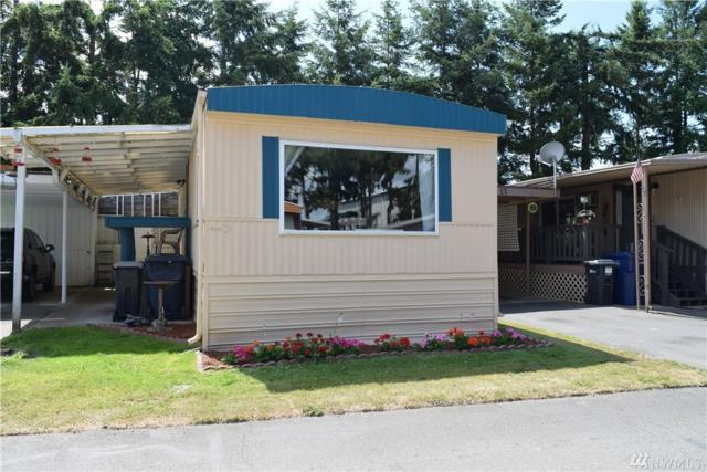 2210 Old Highway 99 #12, Mount Vernon, WA 98273 (#1331200) :: NW Home Experts