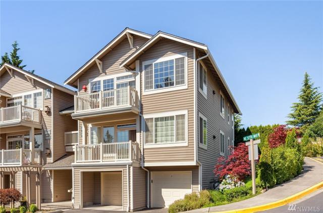 18594 NE 57th Wy, Redmond, WA 98052 (#1331205) :: Keller Williams - Shook Home Group