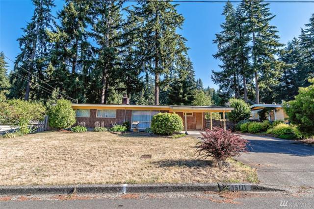 15111 SE 43rd St, Bellevue, WA 98006 (#1331208) :: The DiBello Real Estate Group