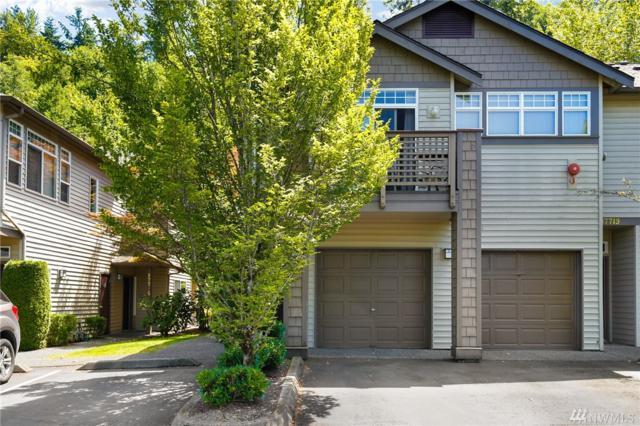 17604 134th Lane SE #17721, Renton, WA 98058 (#1331226) :: Entegra Real Estate