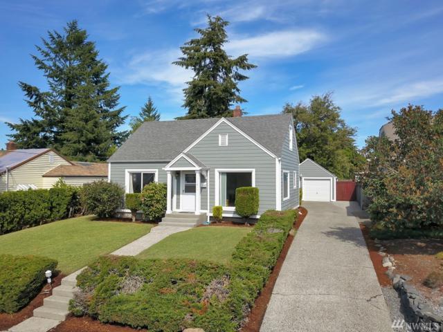 1611 S Adams St, Tacoma, WA 98405 (#1331227) :: Mosaic Home Group