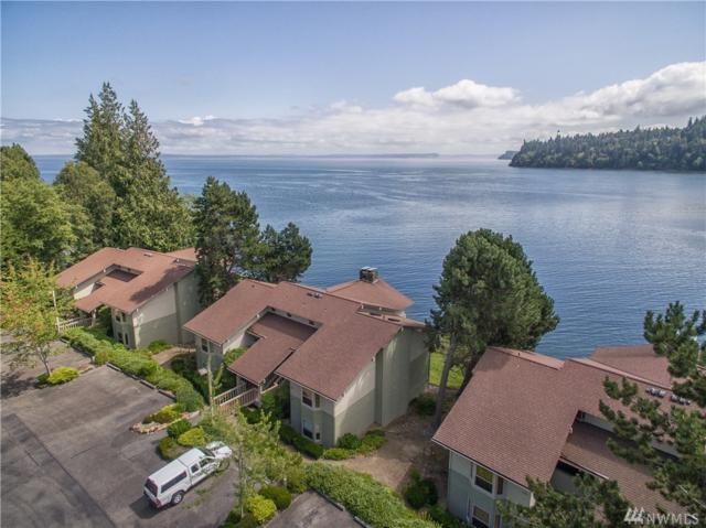 120 Admiralty Lane #351, Port Ludlow, WA 98365 (#1331237) :: Better Homes and Gardens Real Estate McKenzie Group