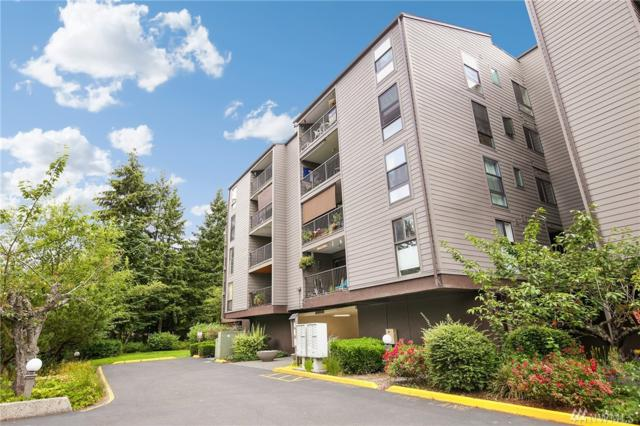 6702 139th Ave NE #746, Redmond, WA 98052 (#1331241) :: Alchemy Real Estate