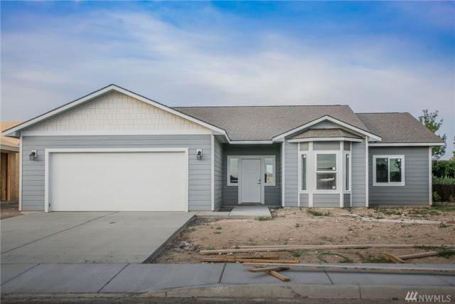 401 S Trillium Wy, Moses Lake, WA 98837 (#1331250) :: Keller Williams - Shook Home Group