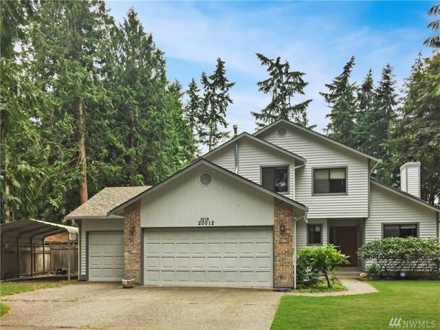 3518 200th St SE, Bothell, WA 98012 (#1331280) :: Keller Williams Realty Greater Seattle