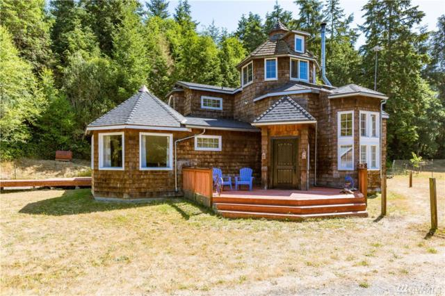 545 Ellwood Dr, Coupeville, WA 98239 (#1331292) :: Keller Williams - Shook Home Group