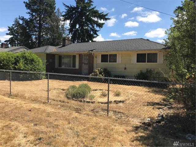 1628 Wheeler St S, Tacoma, WA 98444 (#1331326) :: The Kendra Todd Group at Keller Williams