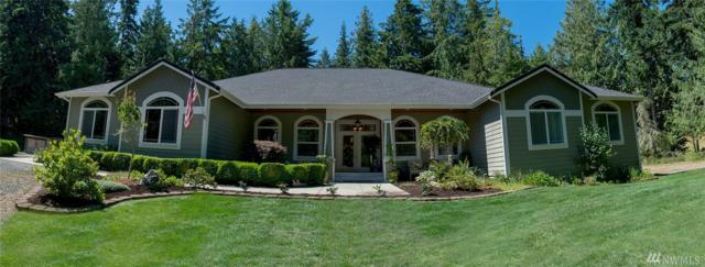 1013 Henry Boyd Rd, Port Angeles, WA 98362 (#1331332) :: NW Home Experts