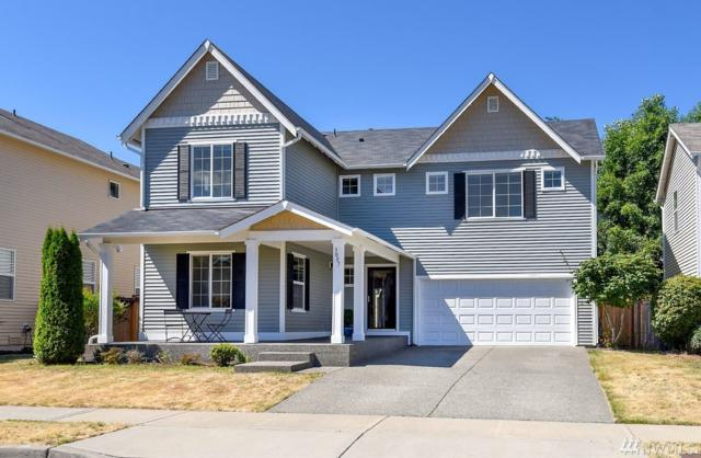 3087 Sheaser Wy, Dupont, WA 98327 (#1331347) :: Homes on the Sound