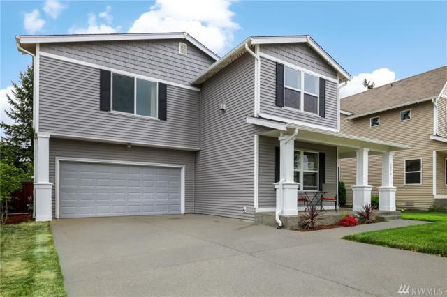 1470 Packwood Ave, Dupont, WA 98327 (#1331358) :: Keller Williams Realty