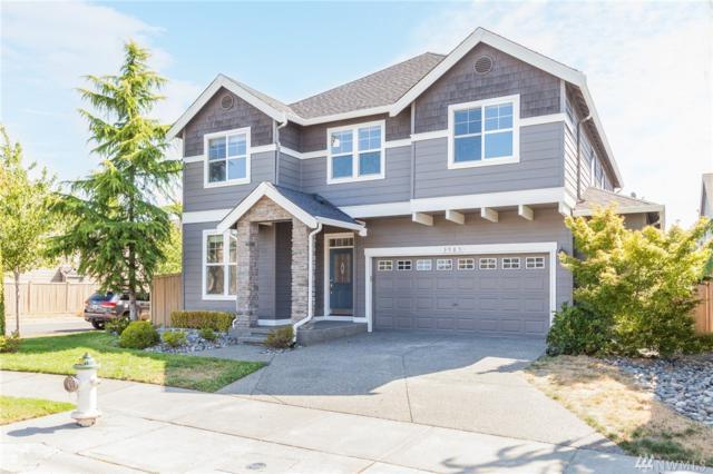 3905 61st Ave E, Fife, WA 98424 (#1331360) :: Keller Williams - Shook Home Group