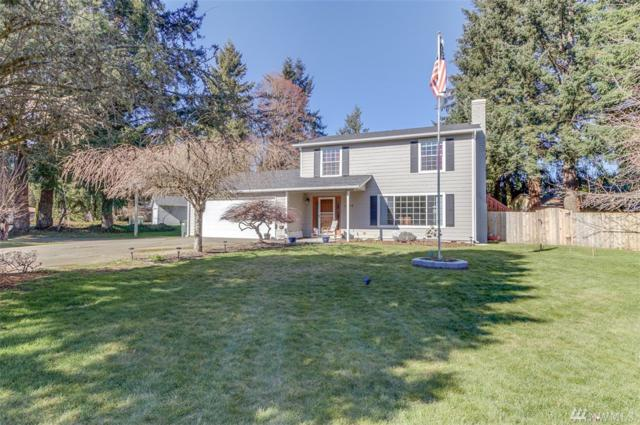 5406 Normandy Dr SE, Olympia, WA 98501 (#1331369) :: Keller Williams - Shook Home Group