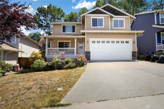 5715 8th Dr W, Everett, WA 98203 (#1331392) :: Real Estate Solutions Group