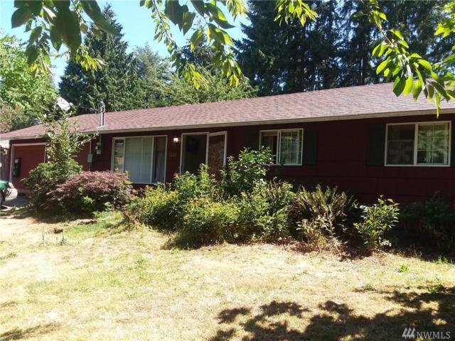 13014 110th Ave NE, Kirkland, WA 98034 (#1331403) :: Priority One Realty Inc.