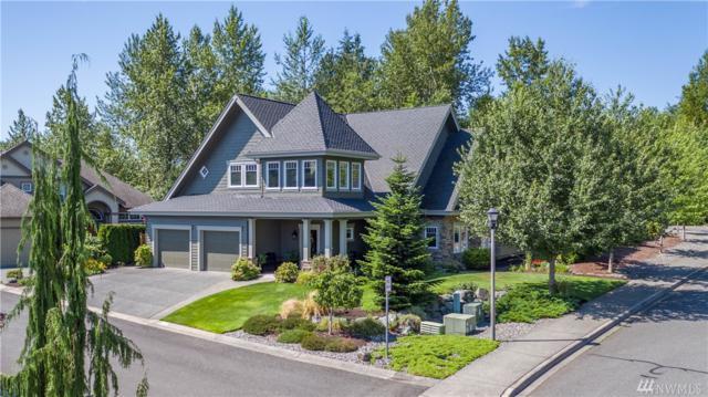 4700 Beaver Pond Dr N, Mount Vernon, WA 98274 (#1331404) :: Canterwood Real Estate Team