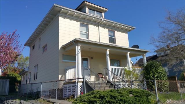 637 N Trafton St, Tacoma, WA 98403 (#1331443) :: Mosaic Home Group