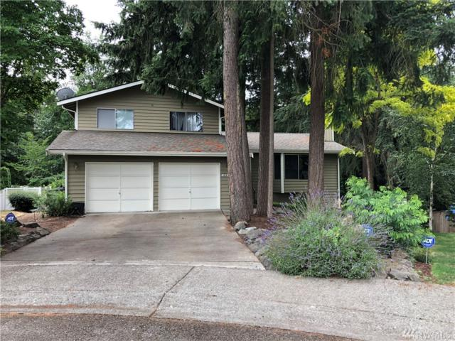 31718 2nd Ct S, Federal Way, WA 98003 (#1331451) :: Beach & Blvd Real Estate Group