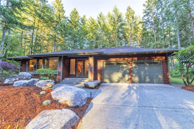 12801 47th Ave NW, Gig Harbor, WA 98332 (#1331454) :: Better Homes and Gardens Real Estate McKenzie Group