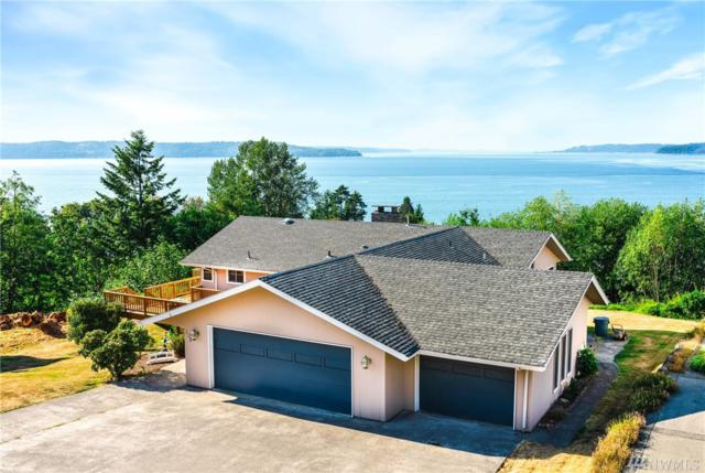 112 S 293rd St, Federal Way, WA 98003 (#1331467) :: Homes on the Sound
